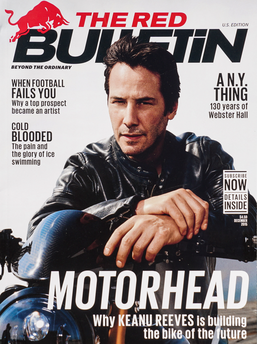 RedBulletin_KeanuReeves_01