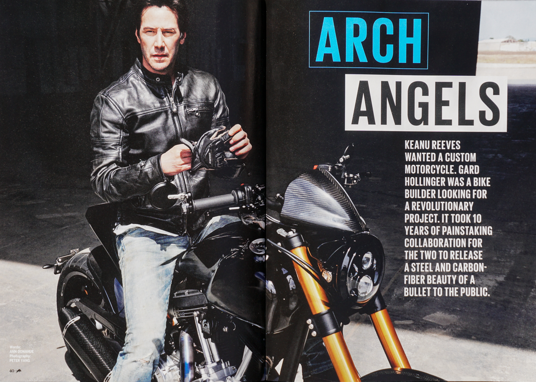 RedBulletin_KeanuReeves_02