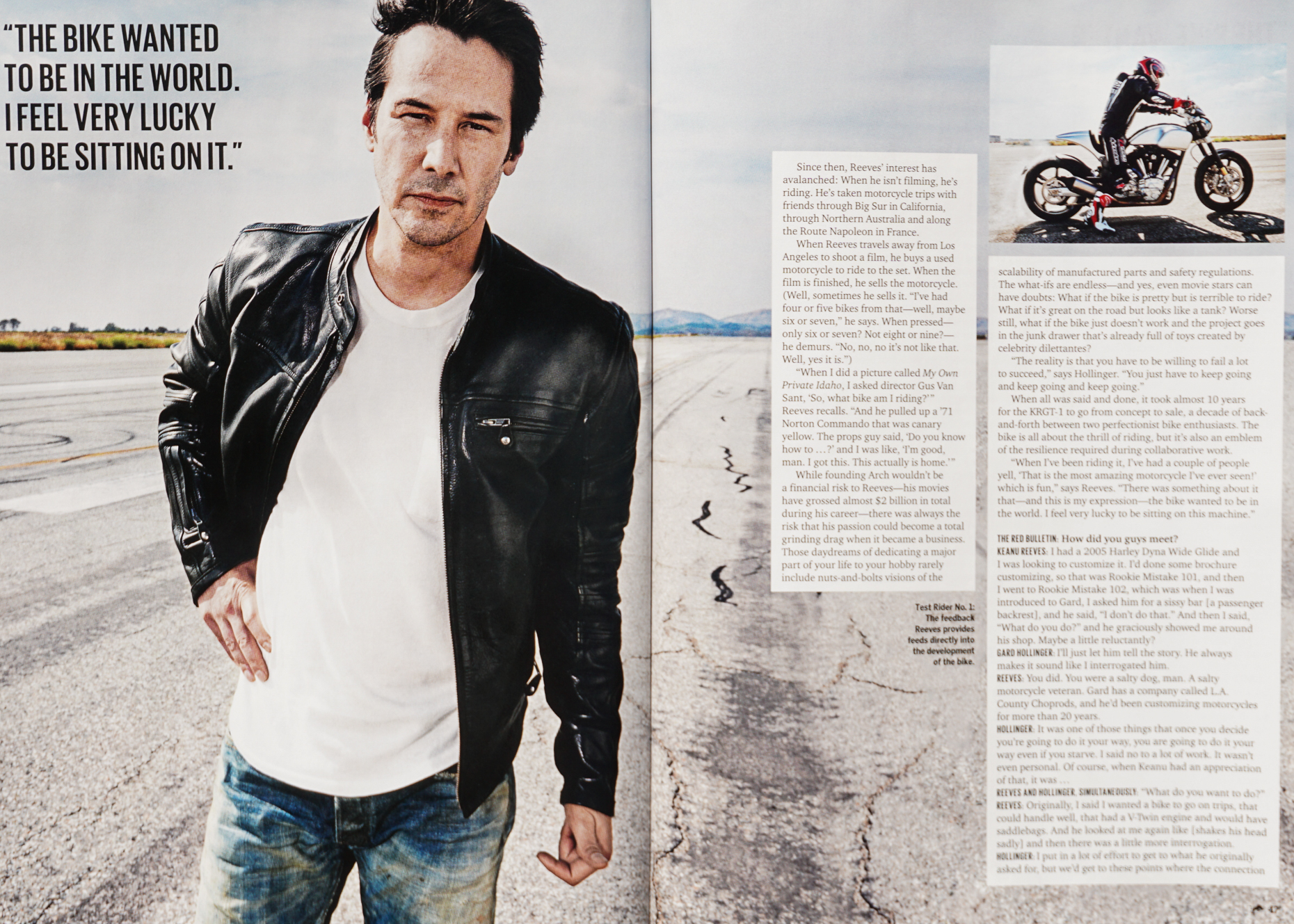 RedBulletin_KeanuReeves_05